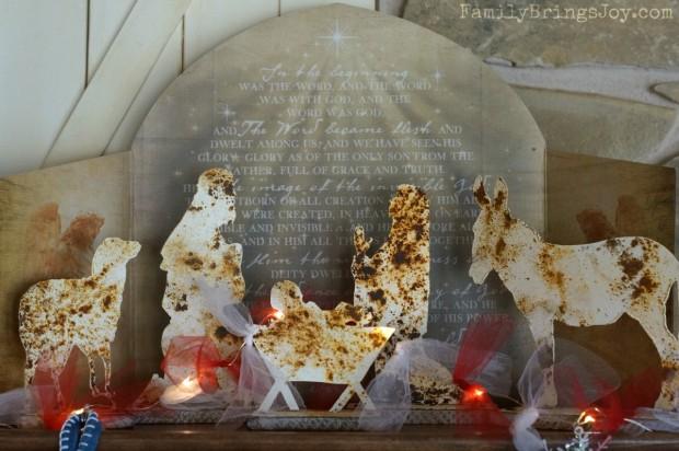Nativity familybringsjoy.com
