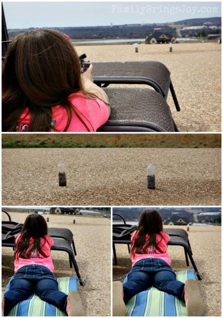 BB shooting range2 familybringsjoy.com