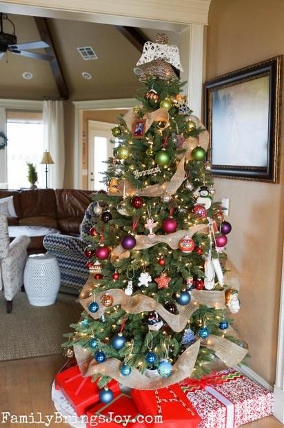 full view of tree familybringsjoy.com
