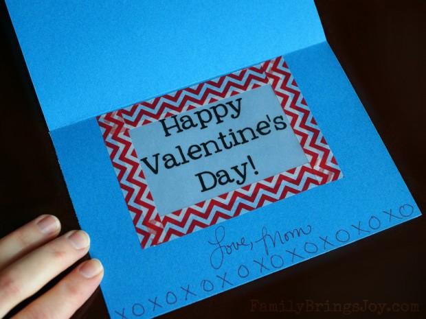 inside of valentine familybringsjoy.com