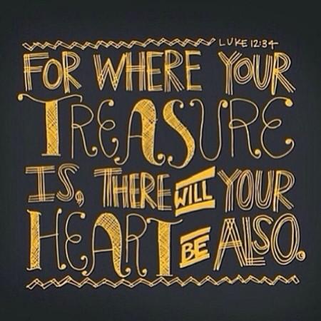 treasure scripture familybringsjoy.com