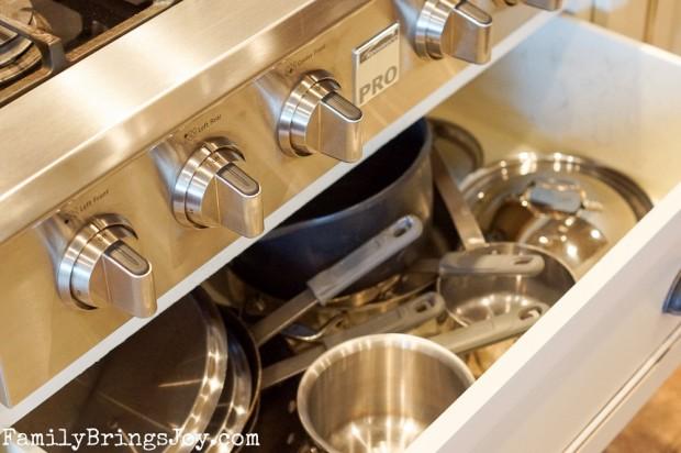 pot drawer familybringsjoy.com