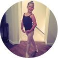my ballet dancer familybringsjoy.com