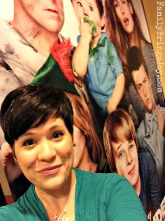 Alexander screening familybringsjoy.com