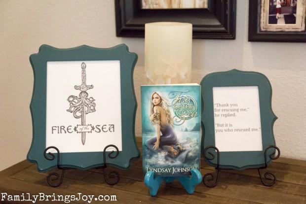 Fire of the Sea book club familybringsjoy.com-2