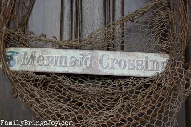 Fire of the Sea book club familybringsjoy.com-26